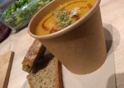 simple-goodness-soup