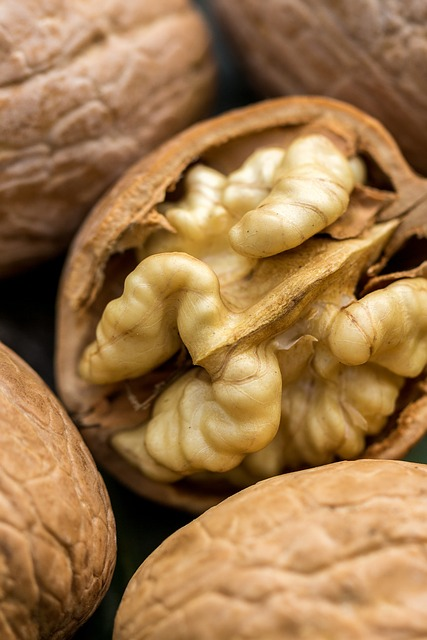 simple-goodness-walnut